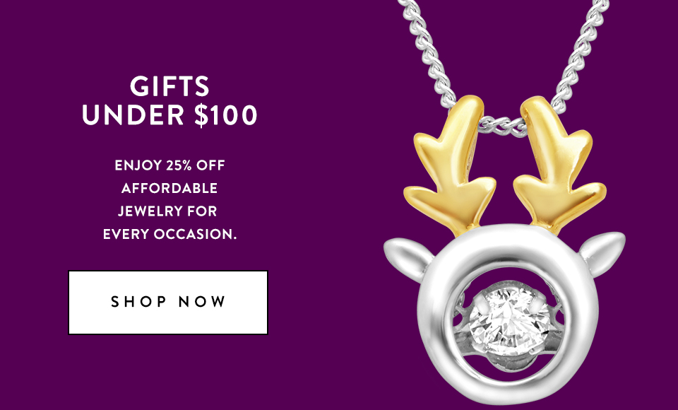 Jewelry.com Green Monday 2018 Ads, Deals and Sales